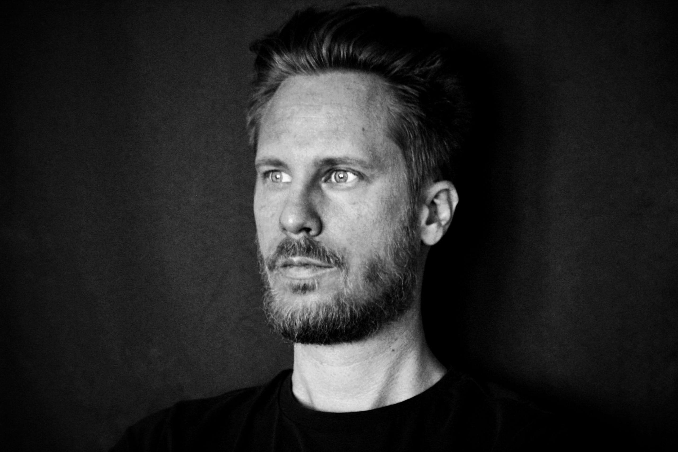 Christian Edler Profile Picture